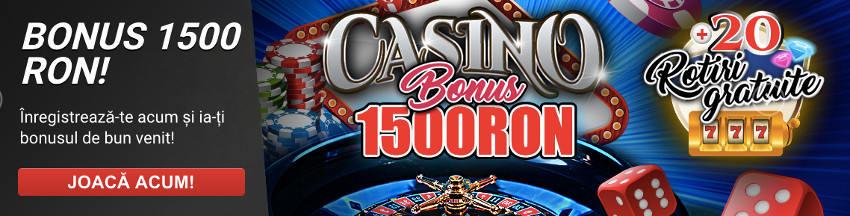 winmasters bonus casino