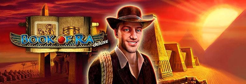 book of ra online gratis