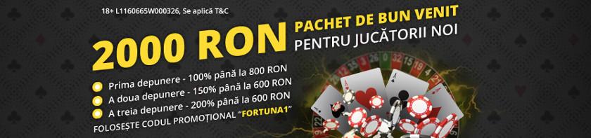 Cele Mai Bune Cazinouri Online Legale
