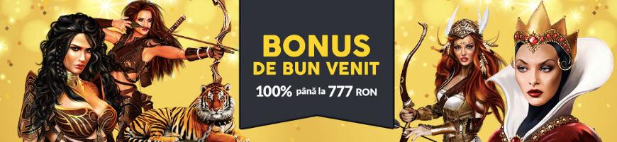 winbet bonus