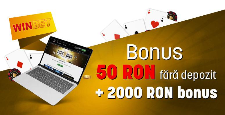 Winbet Casino Online Pareri