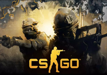 CS:GO – Counter Strike Global Offensive