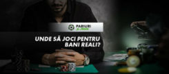 jocuri pe bani reali