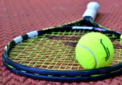 Simona Halep Pariuri pe tenis