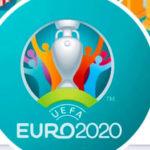 Preliminarii la Euro 2020 - pariuri
