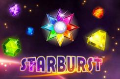 Starburst Pacanele Online Gratis