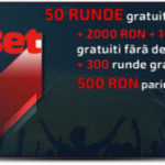 NetBet bonus cod