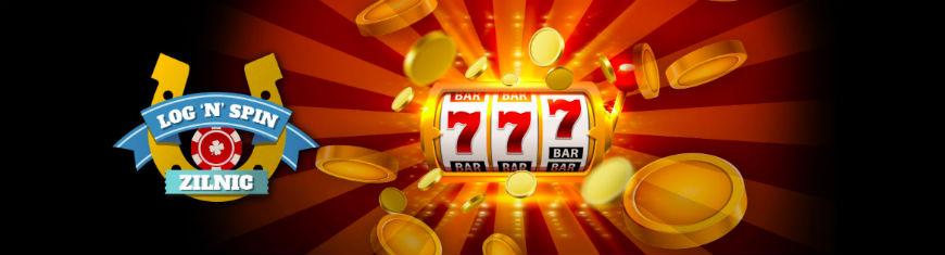 Winmasters cazino promotii