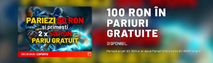 MaxBet pariu fara risk