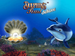 Jocuri Dolphins Pearl Deluxe