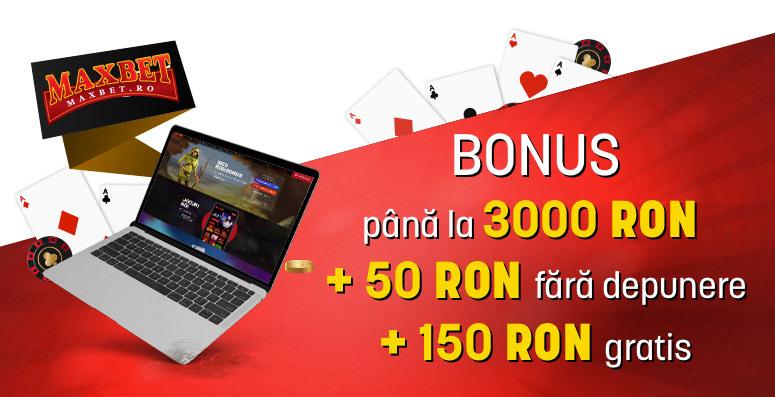 Pareri MaxBet – Pariuri Sportive si Casino Online