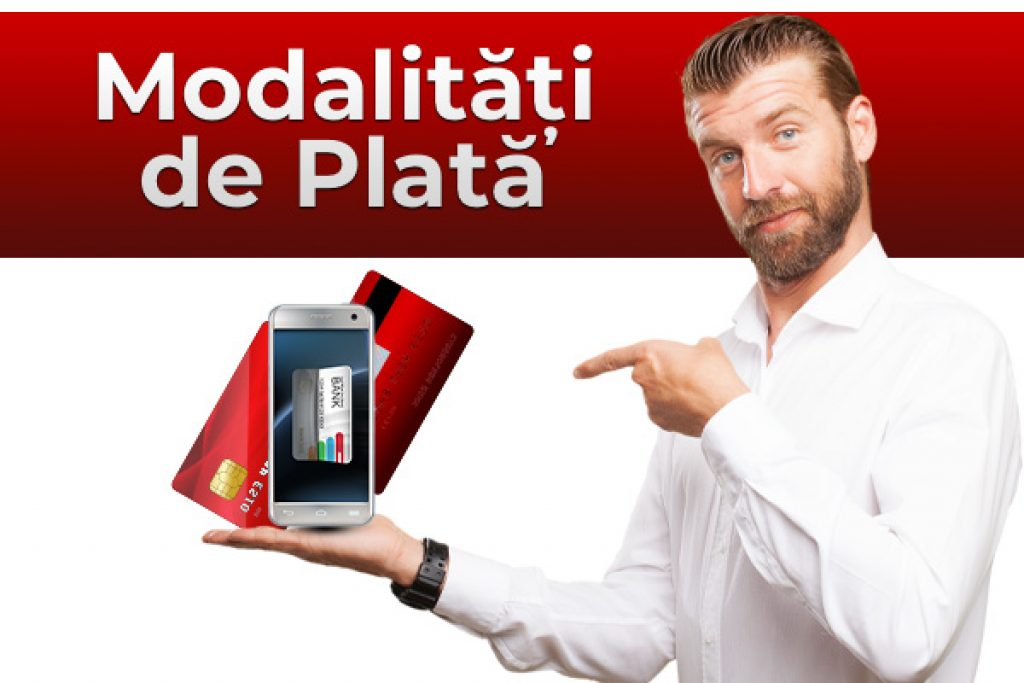 WinBet Modelitati de Plata