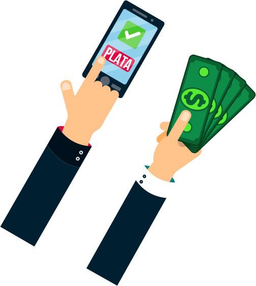 Metode de Plată cazino online