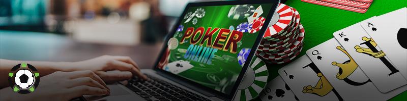 Cazinourile online cu poker din România