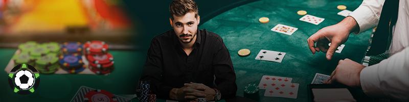 Strategii și ponturi la poker