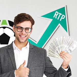American Poker 2 RTP