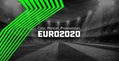 predicții euro 2020 cote pariuri pronosticuri euro 2020