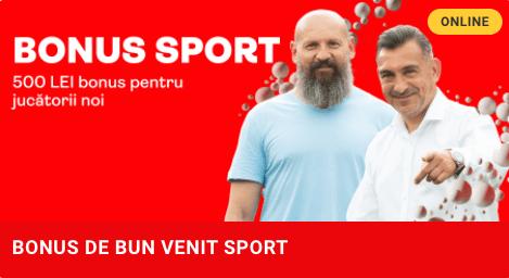 superbet bonus de bun venit la pariuri sportive cod bonus superbet